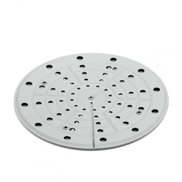 Kochplatte Ø 19 cm