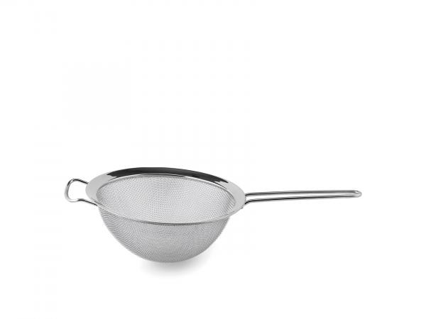 Küchensieb fein Ø 18 cm