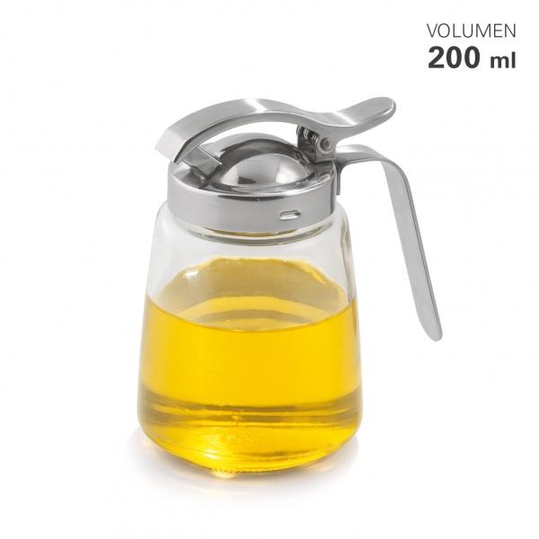 Honig-/Milchspender