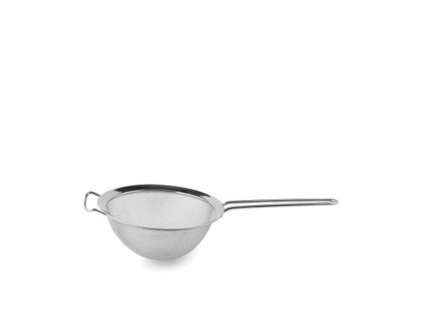 Küchensieb mittel Ø 12 cm