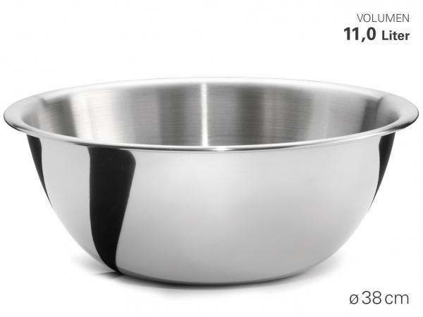 Küchenschüssel Ø 36 cm