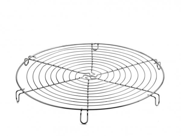 Kuchenunterlage Ø 35 cm