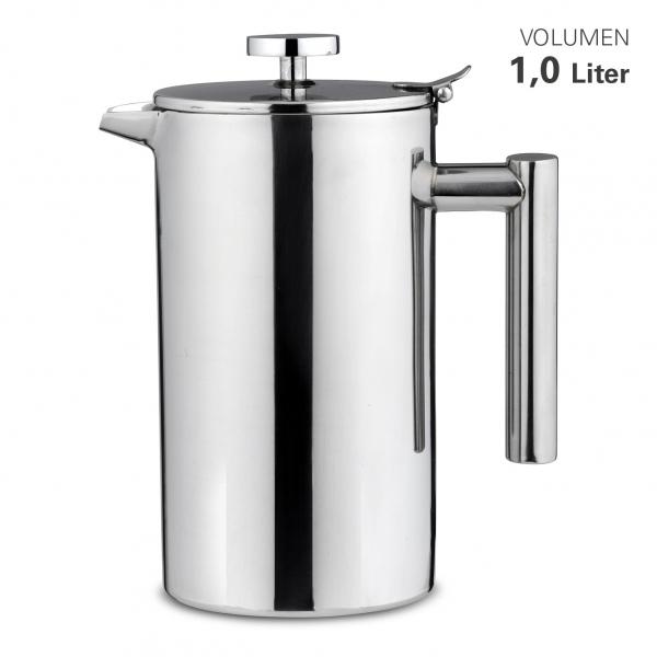 Saft-/ Wasserkrug