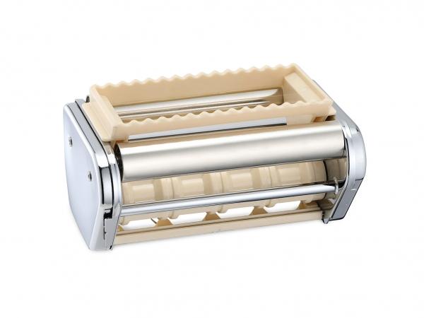 Ravioli-Vorsatz für Nudelmaschine