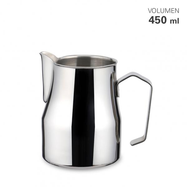 Barista Milchgießer 450 ml