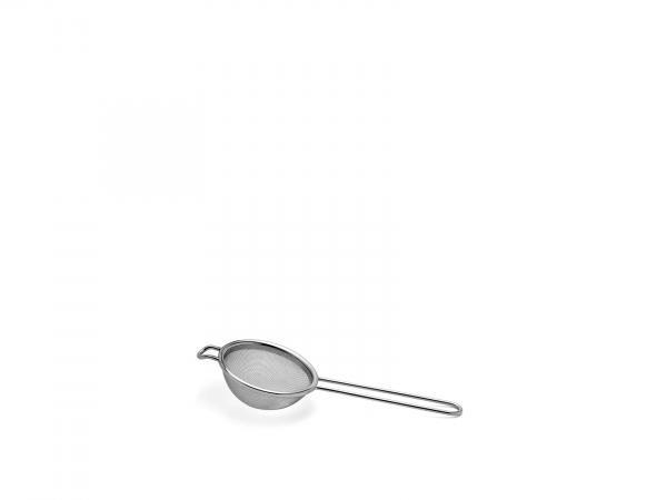 Küchensieb fein Ø 7 cm