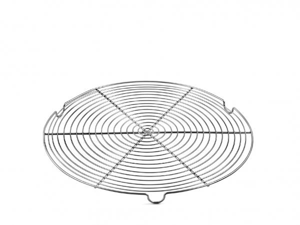 Kuchenunterlage Ø28 cm