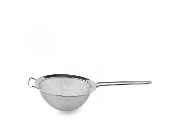 Küchensieb fein Ø 16 cm