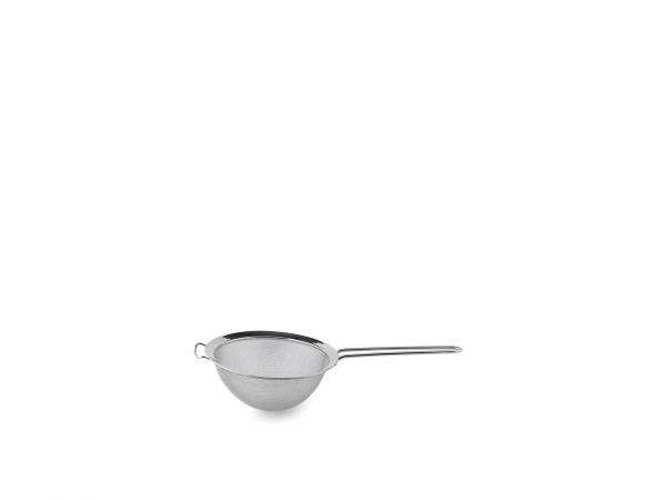 Küchensieb fein Ø 10 cm