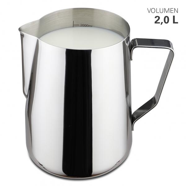 Milchgießer 2 L