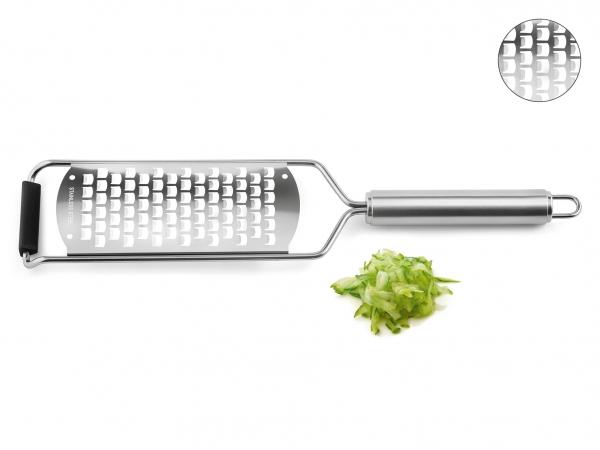 Gemüseraspel ultrascharf Gourmet
