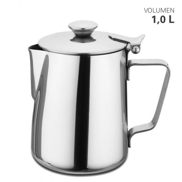 Kaffeekanne 1 L