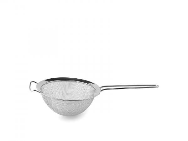 Küchensieb mittel Ø 16 cm