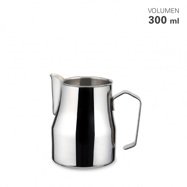 Barista Milchgießer 350 ml