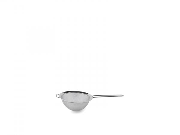 Küchensieb fein Ø 8 cm
