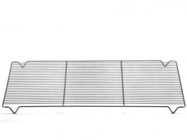 Kandiergitter 59 x 39 cm