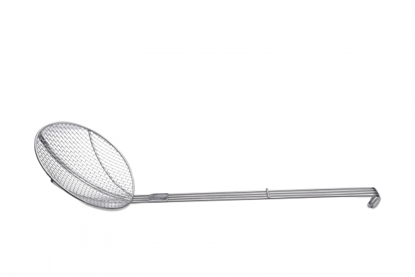 Schaumlöffel Ø 20 cm