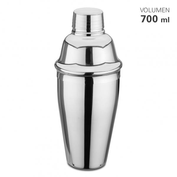 Cocktail-Shaker 0,7 L