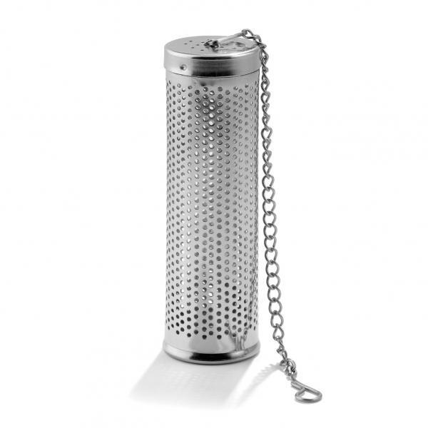 Tee-Brüher Zylinder