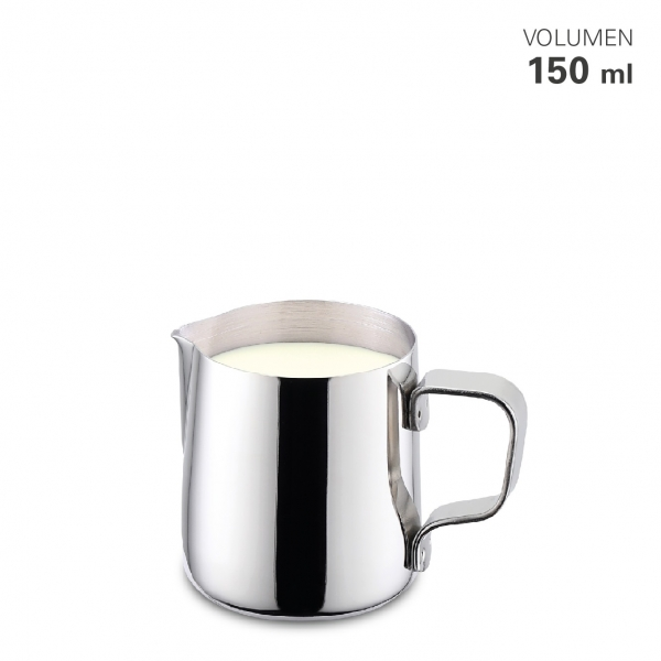 Milchgießer 150 ml