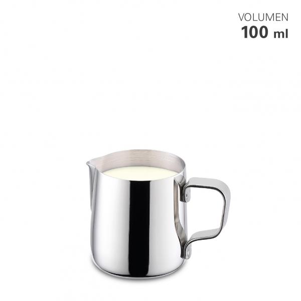 Milchgießer 100 ml