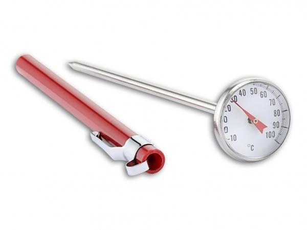 Küchen-Thermometer