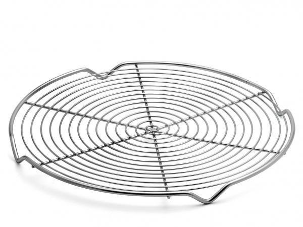 Kuchenunterlage Ø 36 cm