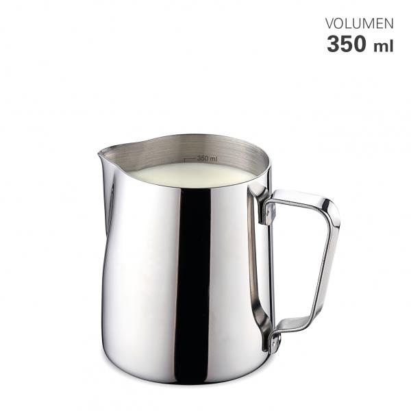 Milchgießer 350 ml