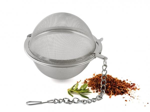 Tee-Kugel Ø 7 cm