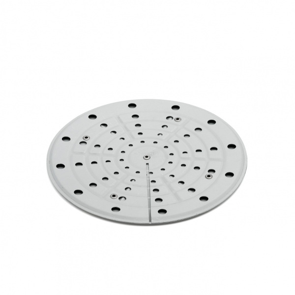 Kochplatte Ø 16 cm