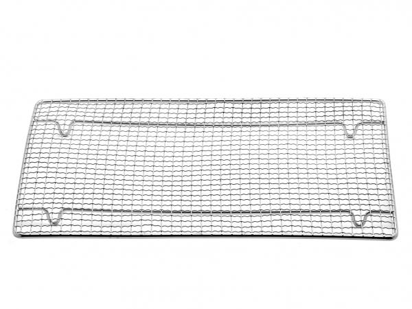 Kuchengitter 32 x 44 cm