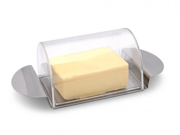 Butter-/Käseglocke