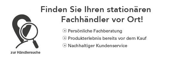 H-ndlersuche_KarlWeis