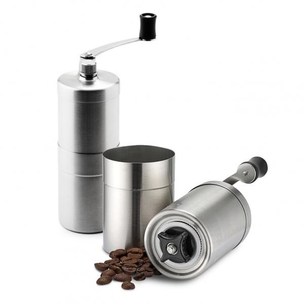 Kompaktkaffeemühle Keramikmahlwerk