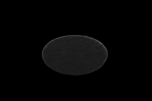 Kohlefilter zu 18628