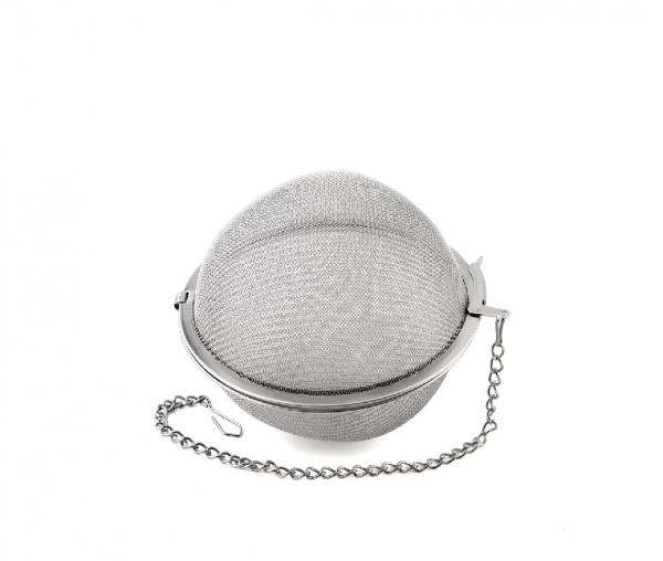 Tee-/Gewürzkugel Ø 10 cm