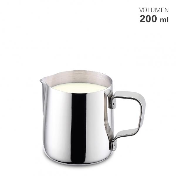 Milchgießer 200 ml