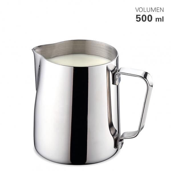 Milchgießer 500 ml