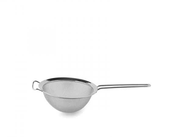 Küchensieb fein Ø 14 cm