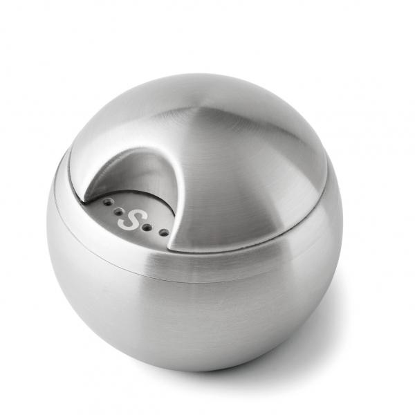 Salz-/Pfefferstreuer globo